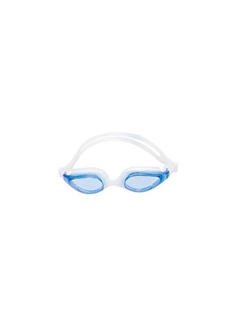 Voit Yüzücü Gözlüğü Beyaz